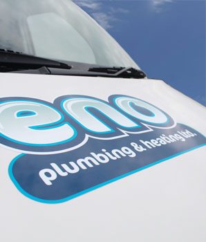 Eno Plumbing & Heathing Ltd