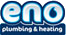 Eno Plumbing and Heating