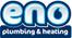 Eno Plumbing and Heating